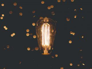 The Importance of Diverse Perspectives in Scenario Planning