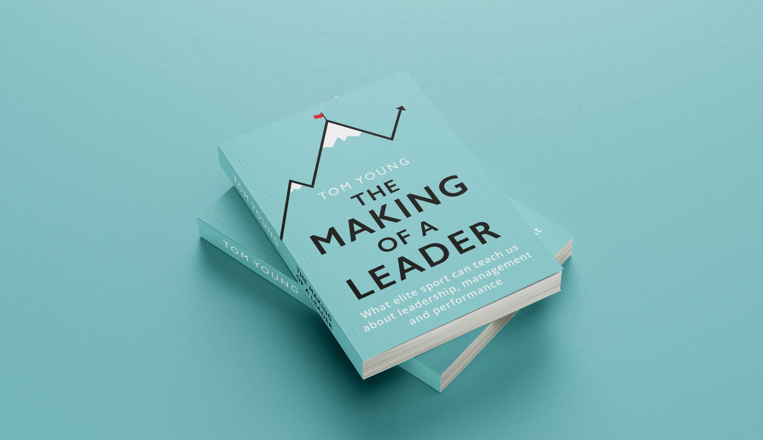 The Making of a Leader: Assessing Culture