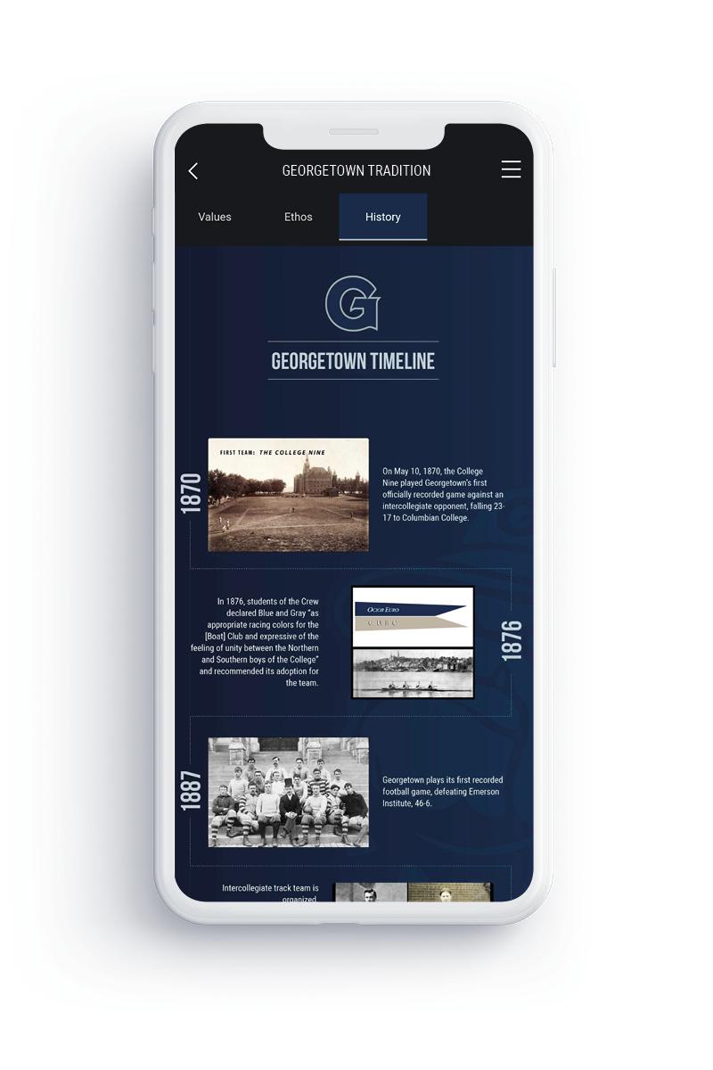 GT clay phone7