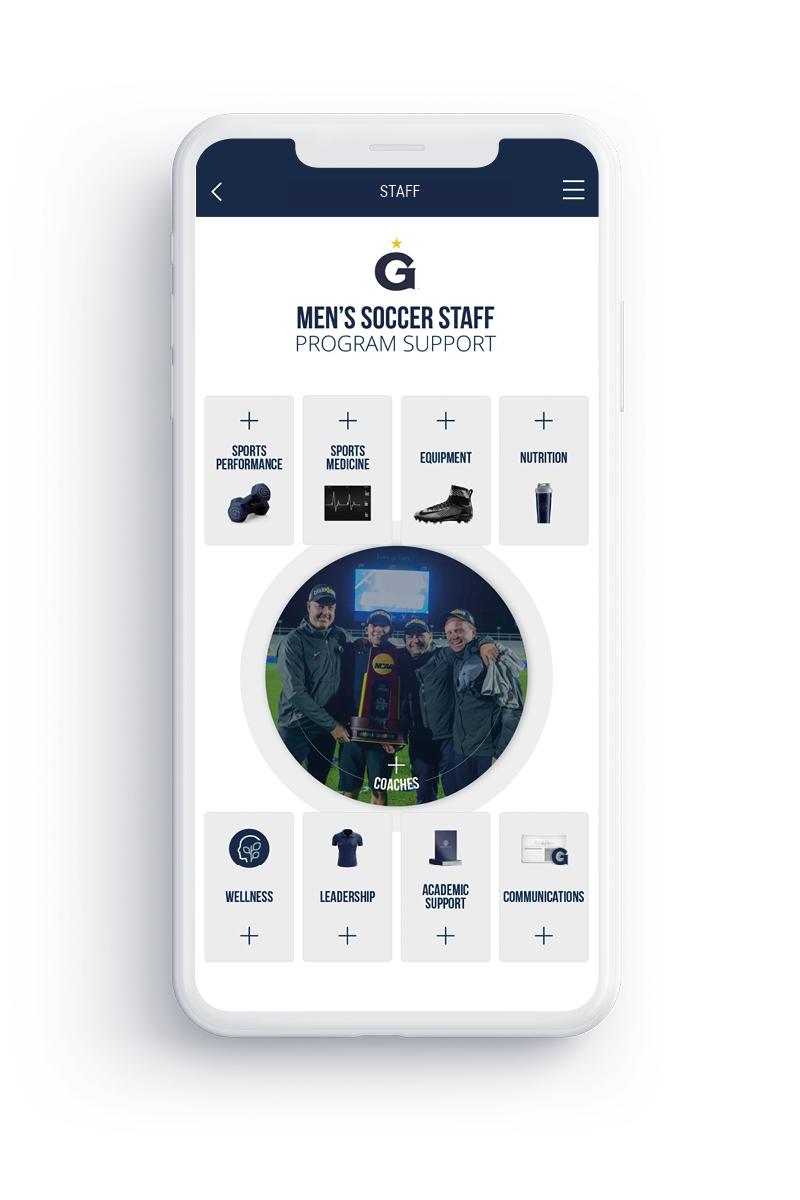 GT clay phone9