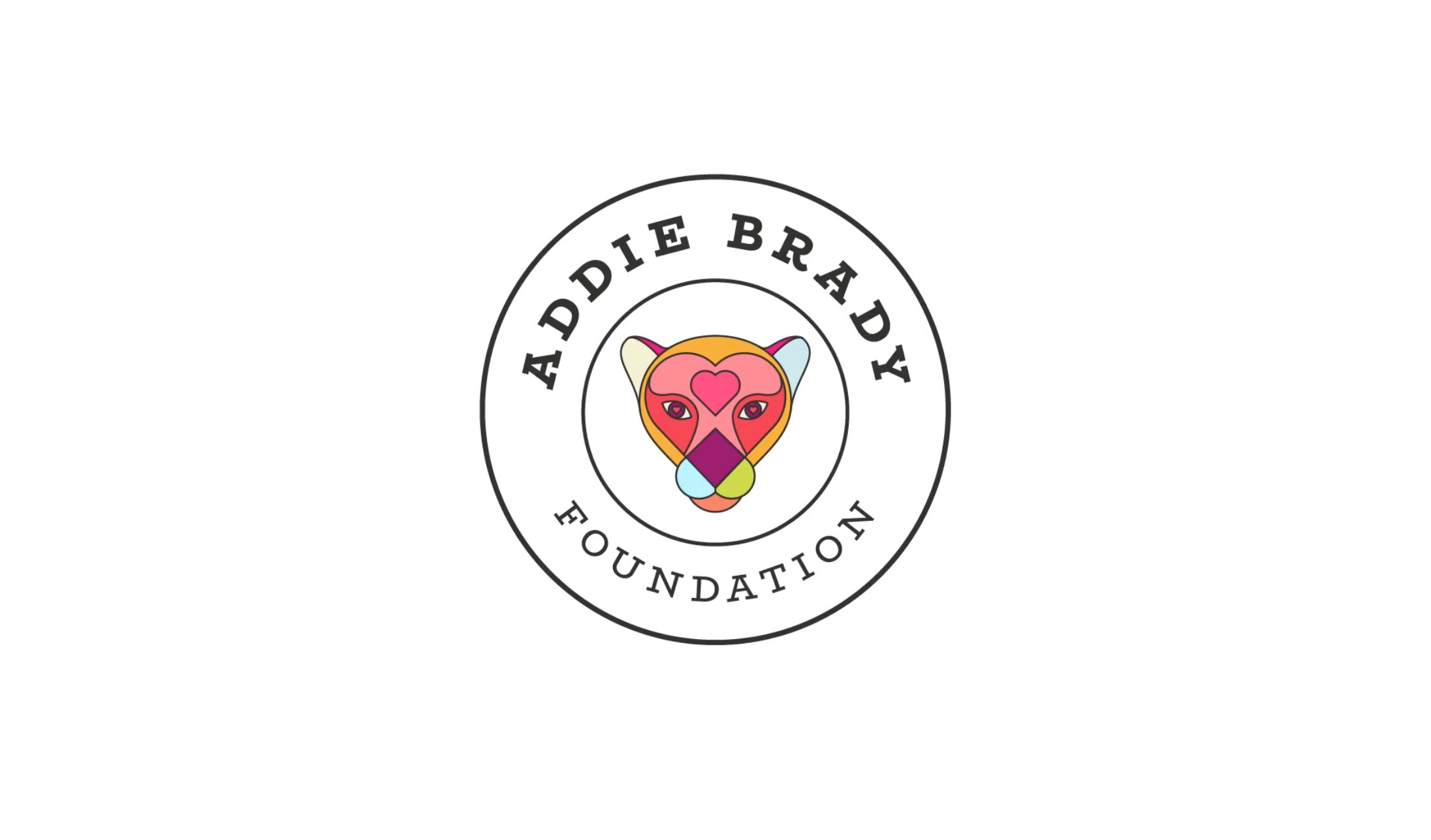 Sportsology Research Academy: Supporting the Addie Brady Foundation
