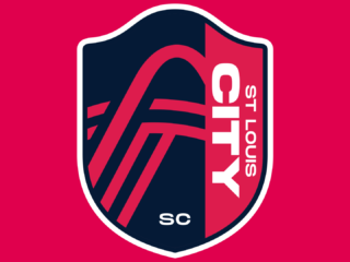 Sportsology to work with St. Louis City SC to create and maintain high performance culture